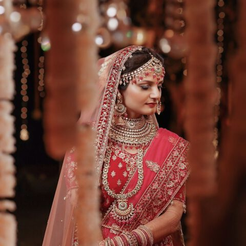 wedding-photography-calicut-kannur-thalassery-vadakara