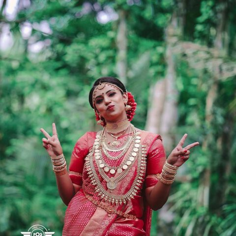 wedding-photography-calicut