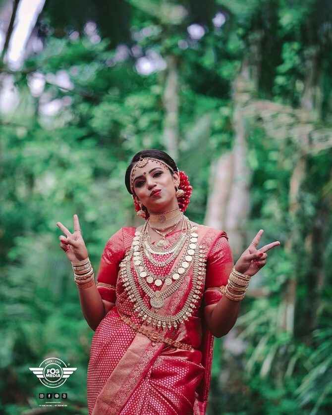 wedding-photography-calicut